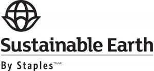 New+Sustainable+Earth+Logo-300x138